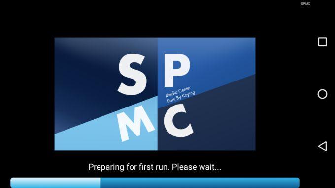 spmc_01