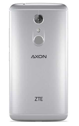 IPHONE7 PLATING zte axon 7 colors decent addition the