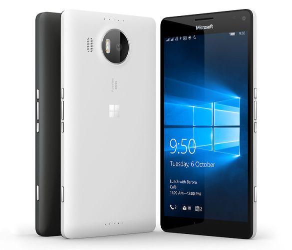 lumia 950 xl_01