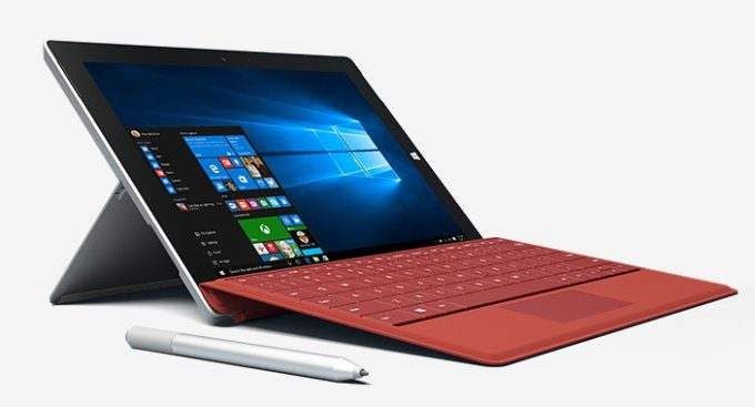 surface 3_01