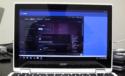 CodeWeavers demos Windows apps running on a Chromebook (through an Android app)