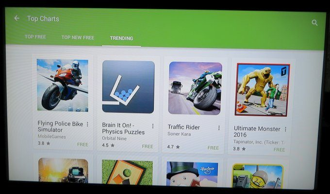 play store_03