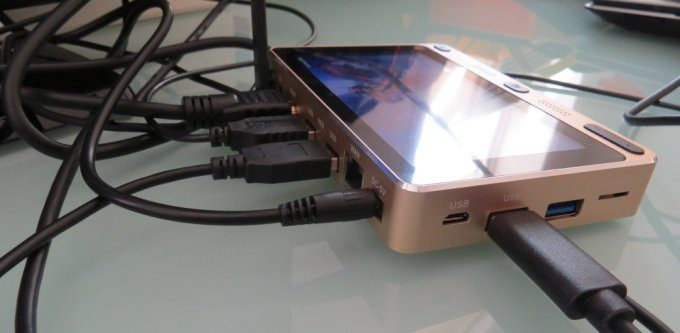 plugged-in_02
