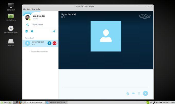 skype linux_04