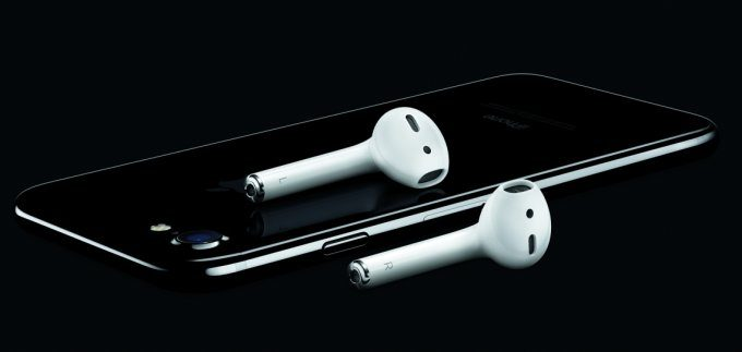 airpods_00
