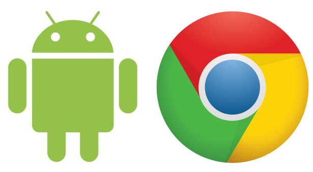 android-and-chrome