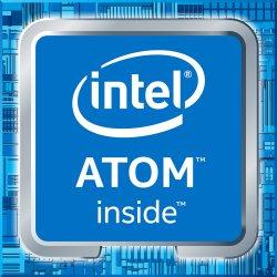 atom-inside