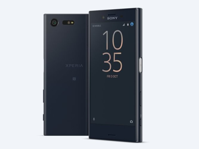 sony-xperia-x-compact_01