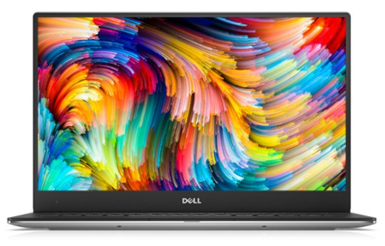 dell-xps-13_002