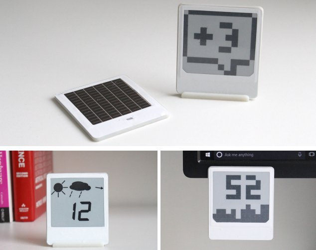 e-ink-office