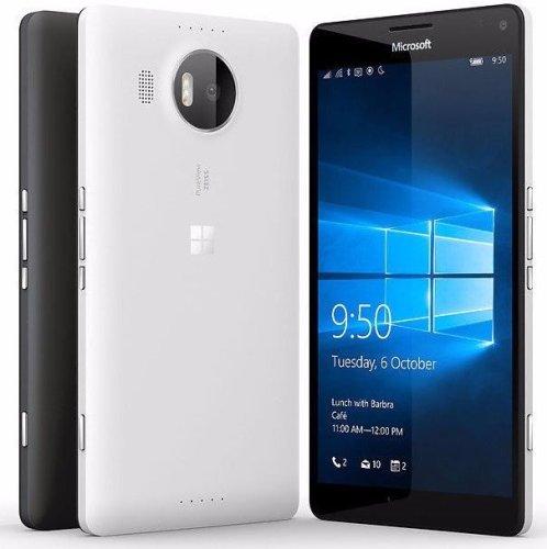 lumia-950-xl_02