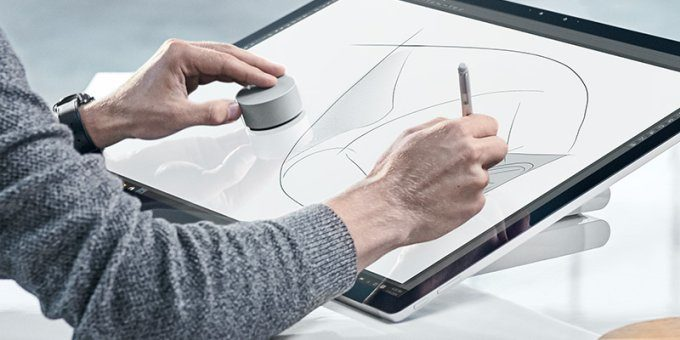 surface-dial_02