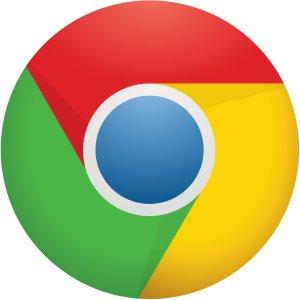 chrome-logo_300