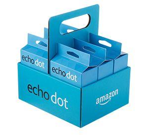 echo-dot-multipack