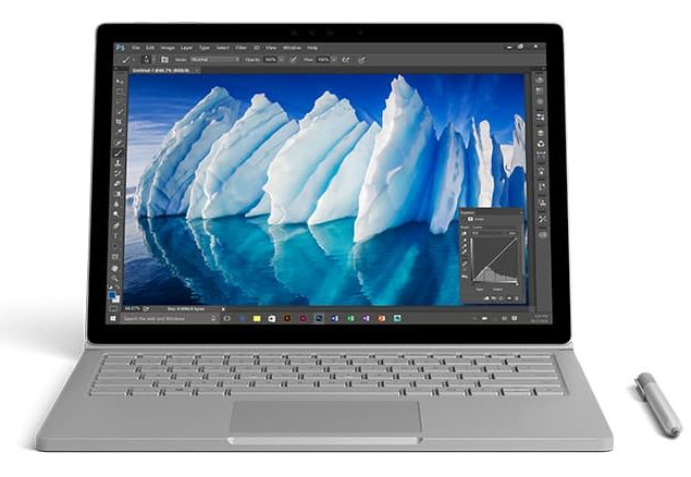 surface-book-performance