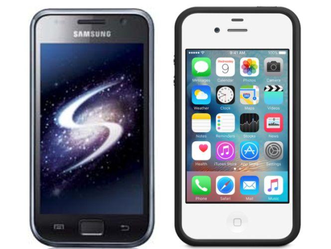 galaxy-s-iphone-4