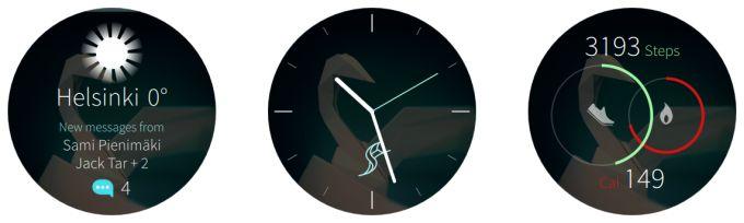 sailfish-watch_03