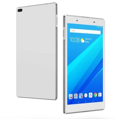 Lenovo launches 4 new Android tablets, prices start at ...
