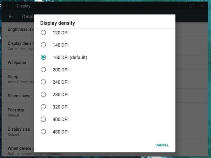 As Remix OS fades away, Phoenix OS keeps Android-as-desktop OS alive