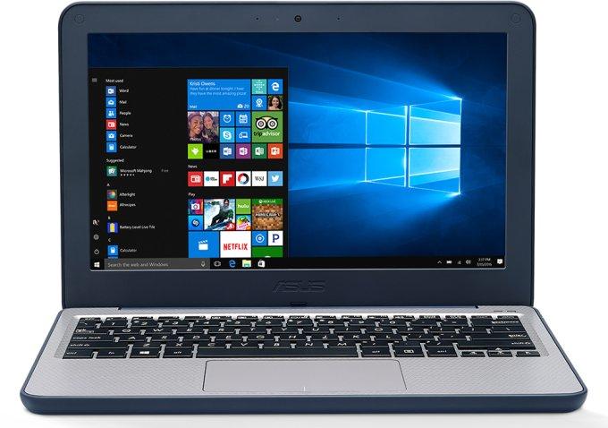 window 10 pro laptop