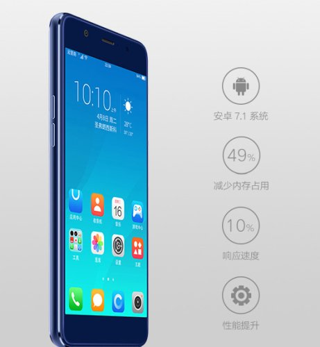 Hisense A2 Pro dual screen phone with E Ink display launches