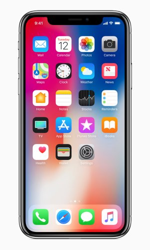peut on pirater un iphone 8 a distance