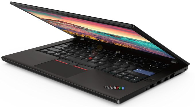 Lenovo ThinkPad 25 specs and pictures leaked ahead of launch