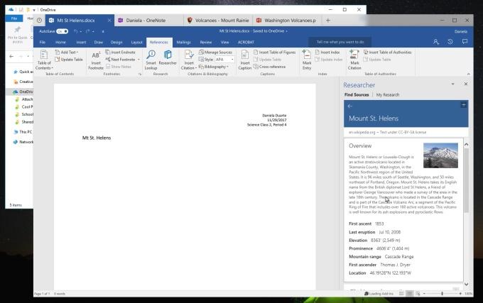 how to set keybindings windows 10