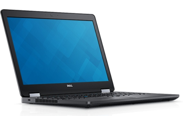 dell latitude on custom firmware update