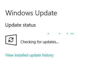 Microsoft cuts