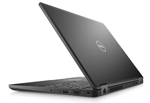 dell introduces 2018 precision developer edition laptops