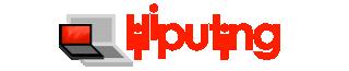 Liliputing