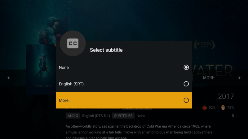 Plex pulls the plug on plugins (and cloud sync), adds online