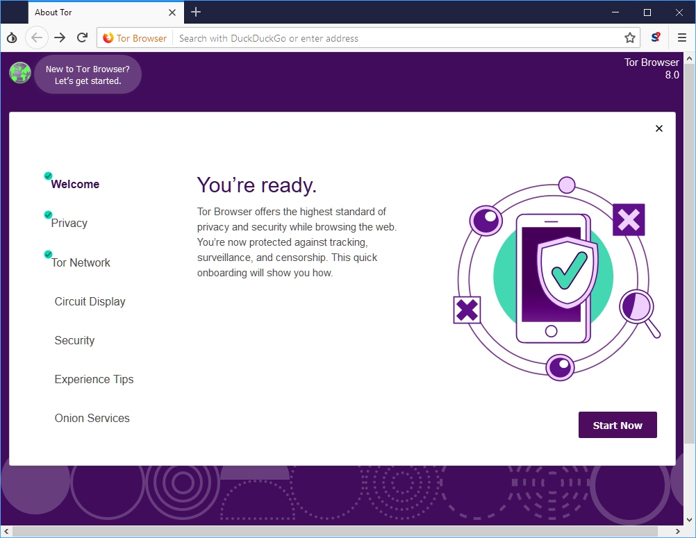 Browser web tor hyrda что за тор браузер