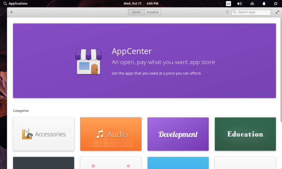 Elementary OS 5 Juno released with improved UI, new apps