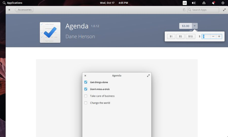Elementary OS 5 Juno released with improved UI, new apps, pay-what