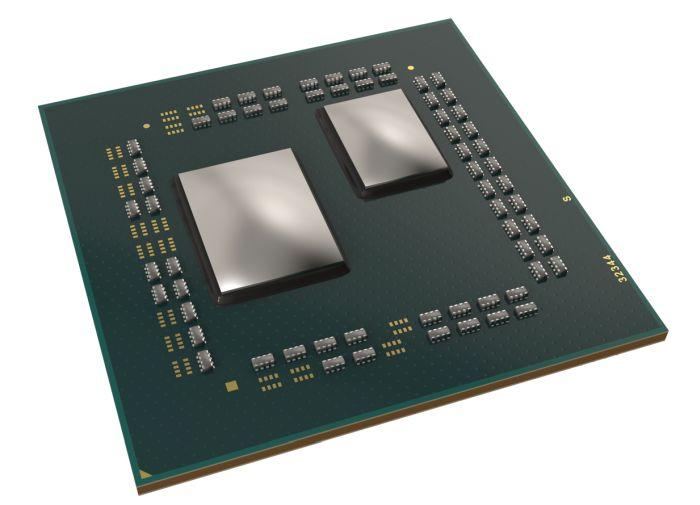 AMD's 3rd-gen Ryzen chips (for desktops) coming in mid-2019 - Liliputing