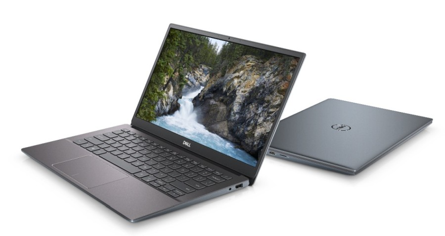 Dell Vostro 13 5000 is a 2 6 pound laptop for the small business