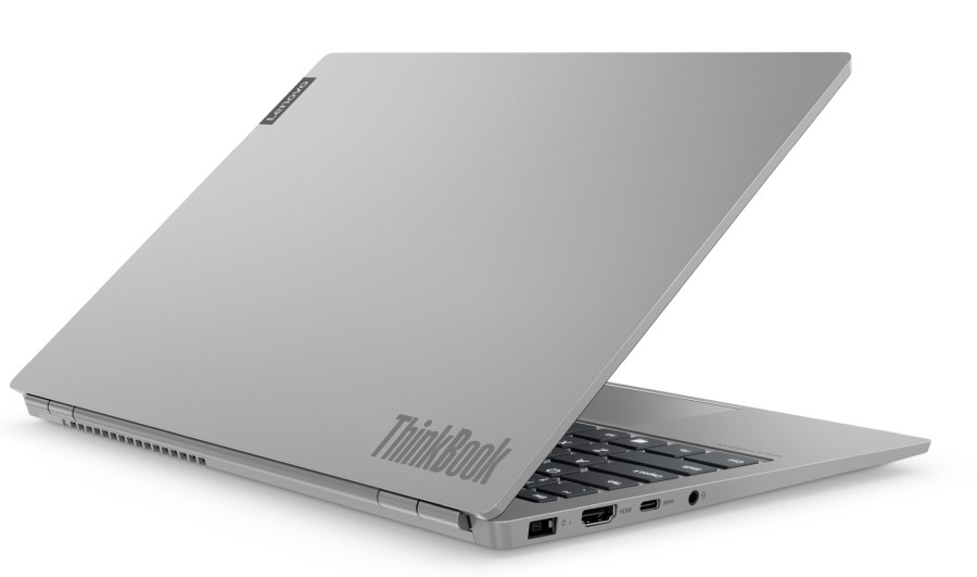 Lenovo introduces ThinkBook laptop lineup aimed at small