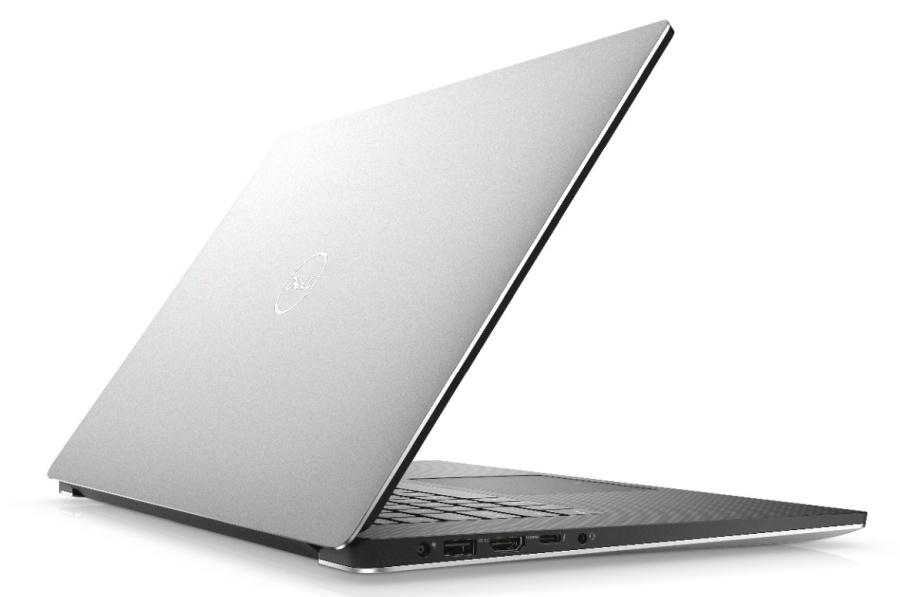 Dell Precision 5540 is a 4 pound mobile workstation PC