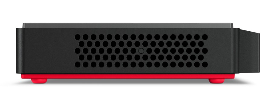 Lenovo ThinkCentre M90n Nano mini PCs coming in August for $539 and