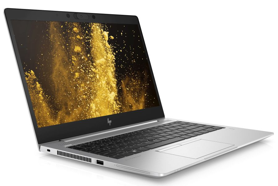 HP launches EliteBook 700 G6 laptops with Ryzen Pro chips