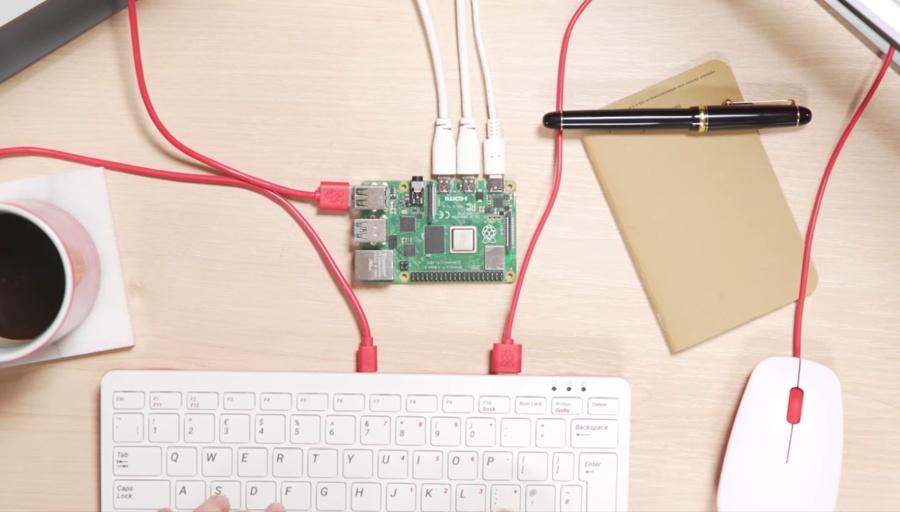 Raspberry Pi N64 Reddit