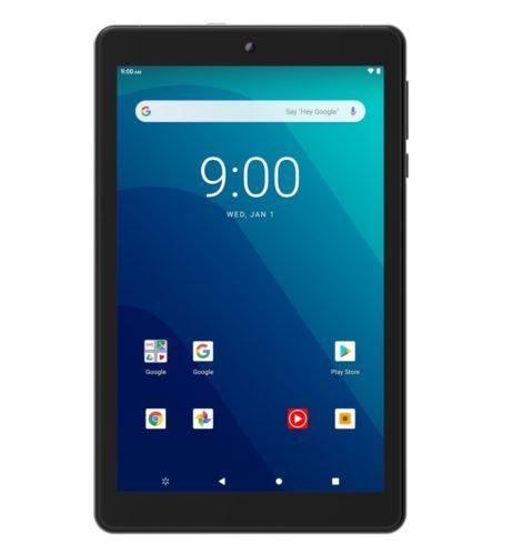 """Onn 8"""" Tablet Pro"""