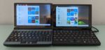 One Netbook OneGx1 and Peakago