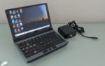 One Netbook OneGx1