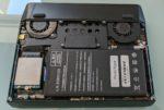 OneGx1 battery
