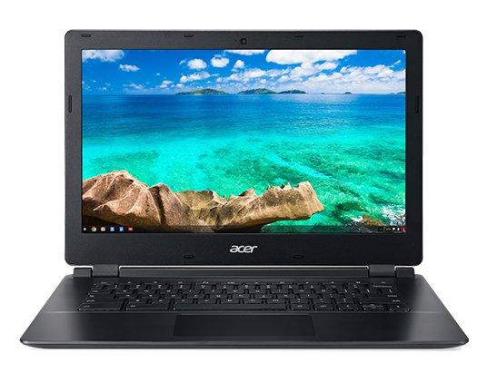 Acer Chromebook 13 (C810)