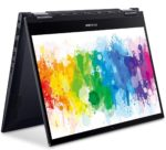 Asus VivoBook Flip 14 (TM420)