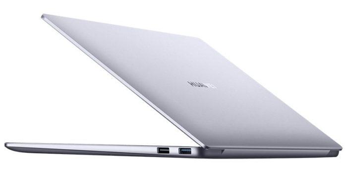 Huawei MateBook B5-420
